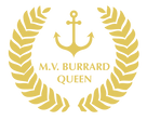 burrard-queen-logo-high-res.png