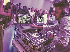 dj-drop-beat-vancouver.png