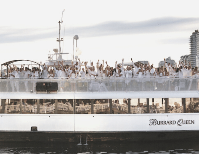 white-dress-theme-boat-party-vancouver-.