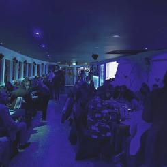 burrard-queen-photo-events-boat-party-va