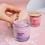 Thumbnail: świeczka sojowa la dolce vita