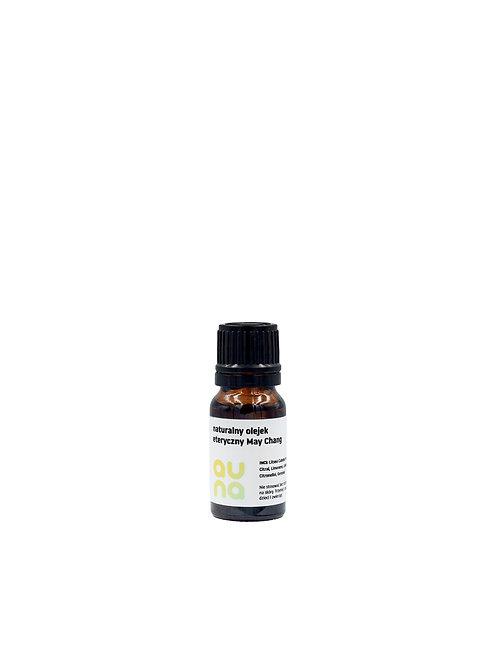 naturalny olejek eteryczny May Chang