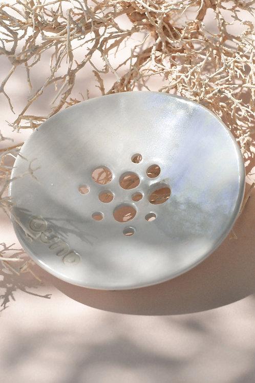 mydelniczka ceramiczna AUNA