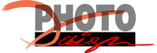 logo_222x75_px.jpg