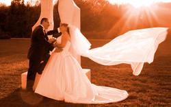 mariage-1