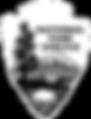 NPS logo PSD transparent.png