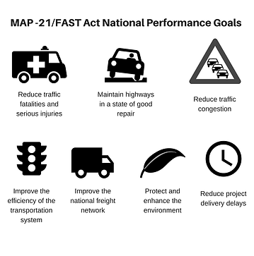MAP+-21_FAST+Act+National+Performance+Go