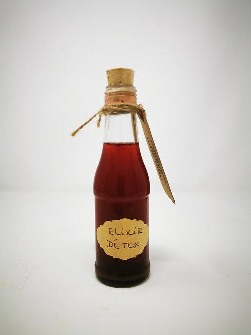 Elixir détox