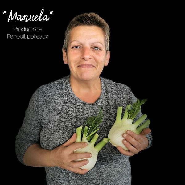 Manuela .jpg
