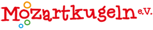 mozartkugeln-logo_60h.png