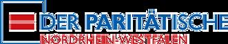 paritaet-nrw.org.png