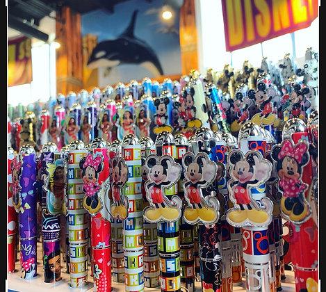 8 Disney Pens Deal
