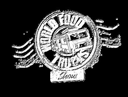 foodshowlogo-07.png