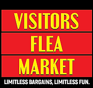 Visitors Flea Market Logo.png