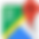 google-maps-icon-2015.png