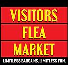 Visitors Flea Market Logo.png