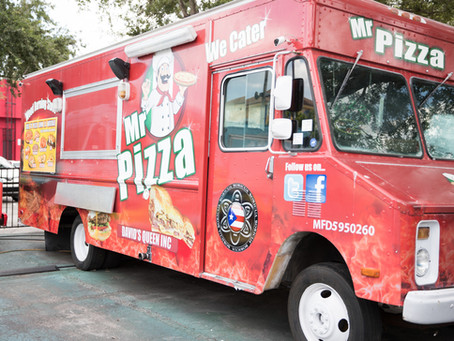 What to Expect When You Eat at World Food Trucks in Kissimmee, Florida