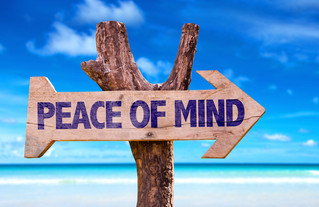 Peace of Mind and Profitability with PEO