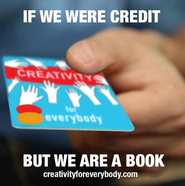 CFE credit