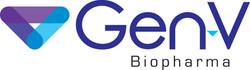 GenV logo