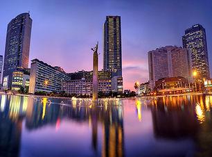 Jakarta2.jpg