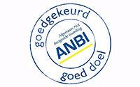 ANBI-voor-JiT4H-1080x675.jpg