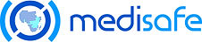 MEDISAFE_logo_HORIZONTAL_RVB.jpg