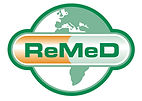 Remed-Logo.jpg