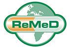 Remed-Logo.jpg