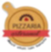 pizzaria_streetfood_logo_pizaria_streetf