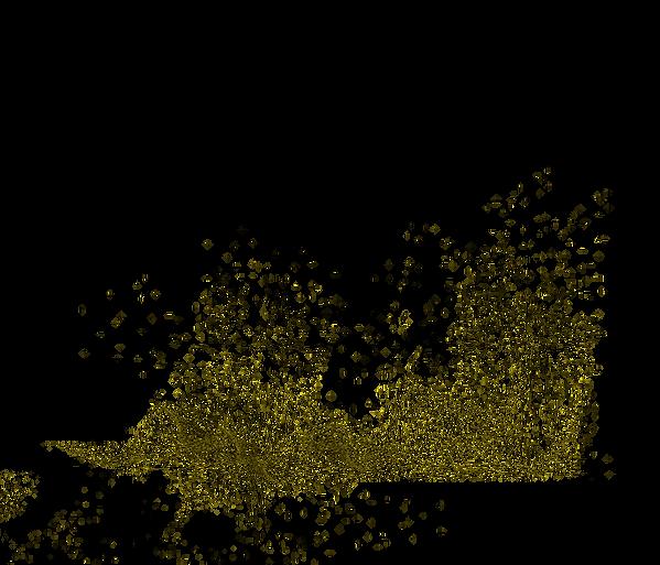 particulas.png