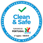 LUS 146.2016_Selo Clean and Safe_1 .png