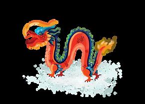 Dragão de Macau.png