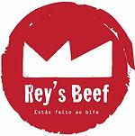 reys beef.jpg