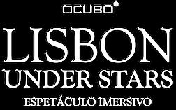 LOGO LISBON UNDER STARS PT.png