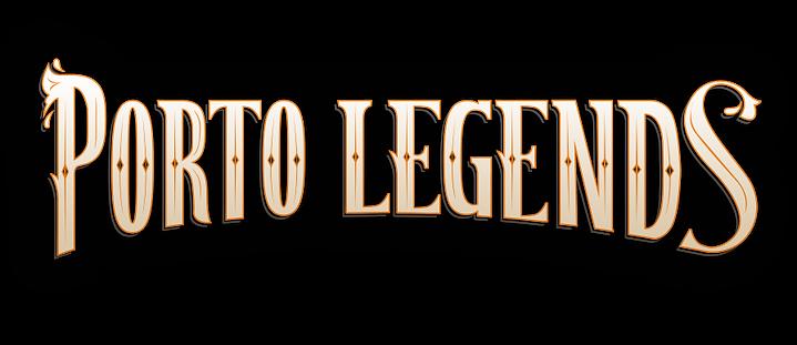 logo_PL_FINAL.png