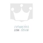 CORAÇÕES COM COROA_WHITE.png
