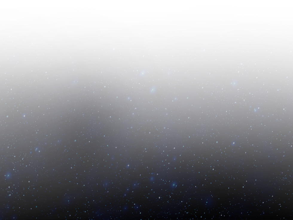 starry%2520sky_edited_edited.png