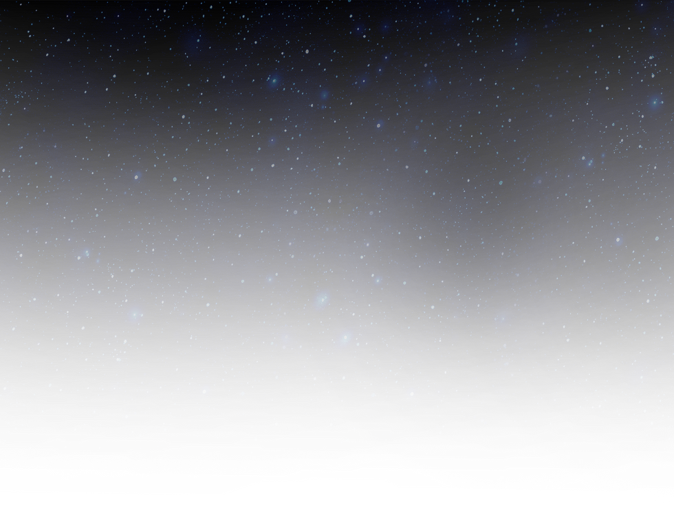 starry%20sky_edited.png