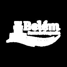 JUNTA FREGUESIA BELÉM