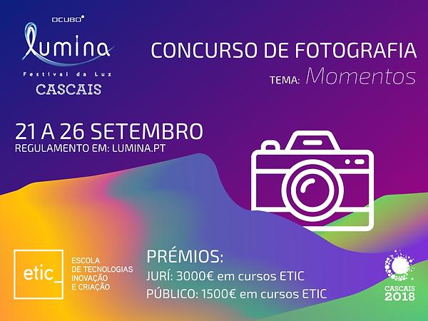Concurso-de-fotografia.png