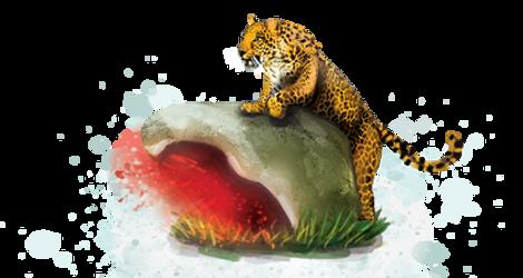 caverna leopardo.png