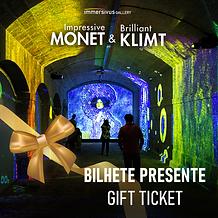 Bilhete-Presente-MOneKLM_See-tickets_108