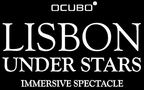 LOGO LISBON UNDER STARS ENG.png