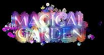 MG_logo02glow.png