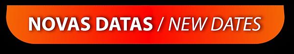 LL-Website-Faixa_Datas.png
