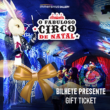 Bilhete-Presente-Circo_See-tickets_300x3