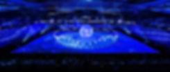 OCUBO_Al%20Wacrah_MO_01_edited.jpg