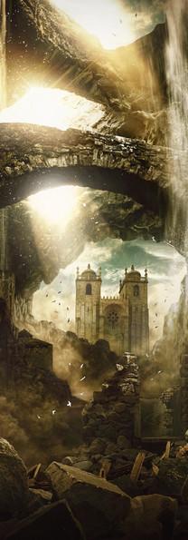 O Terramoto de 1755 | The Earthquake of 1755