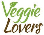 VeggieLovers-01.jpg